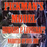 Pickman's Model | H.P. Lovecraft