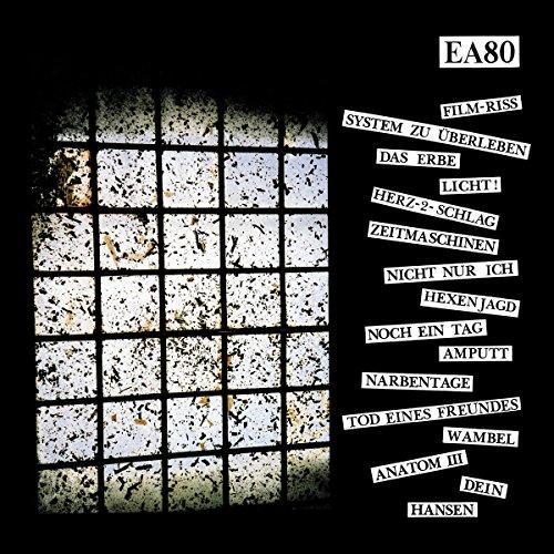 Licht (Reissue Inkl. 7'')