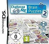 echange, troc Challenge Me: Brain Puzzles 2 [import allemand]