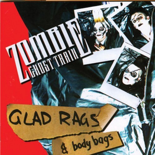 glad-rags-body-bags-by-zombie-ghost-train-2011-audio-cd