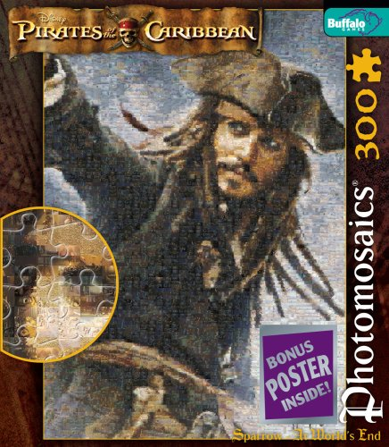 Buffalo-Games-Pirates-III-Jack-at-Worlds-End
