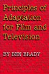 Principles of Adaptation for Film and...