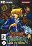 Yu-Gi-Oh! - Power of Chaos: Joey the...