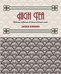 High Tea: Delicious Collection of Cla...
