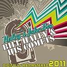 Haley's Juke Box - (Digitally Remastered 2011)
