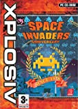 Space Invaders Anniversary (PC CD)