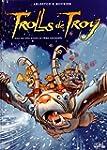 Trolls de Troy T19 - Pas de N�l pour...