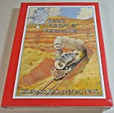 img - for Dreams, Visions and Visionaries: Colorado Rail Annual, No 20 by (Colorado Railroad Museum) Charles Albi, R.C. Farewell and Kenton Forrest, editors(September 1, 1993) Hardcover book / textbook / text book