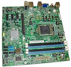 gateway dx desktop motherboard mbgbl mbgbl