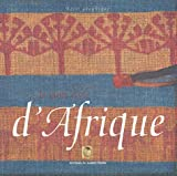 echange, troc Maryse Diallo, René Caillié - Je vous écris d'Afrique