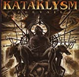 Prevail Kataklysm