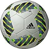 adidas(アディダス) サッカーボール エレホタ キッズ AF4100 4号