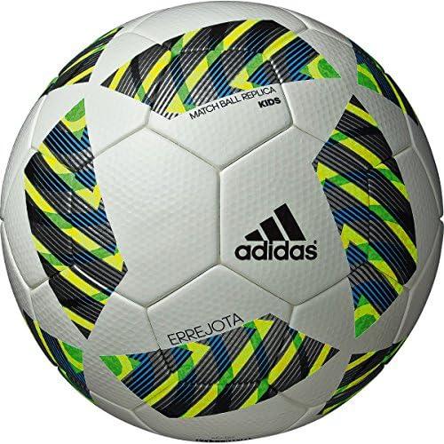 adidas(아디다스) 축구 볼 electronic 호타  키즈 AF4100 4호-AF4100 (2015-11-27)