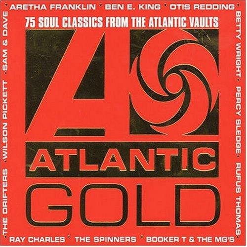 atlantic-gold