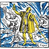 Faust Tapes By Faust (1998-10-26)