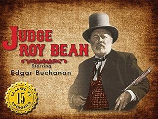 Judge Roy Bean Season 1 Episode 10