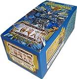 三国志大戦 トレーディングカードゲーム 第6弾ブースターパック ボックス
