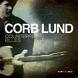 Counterfeit Blues [+digital booklet]