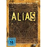 Alias - Komplettbox,
