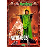 "Macabros - Band 39 - Myriadusvon ""Dan Shocker"""