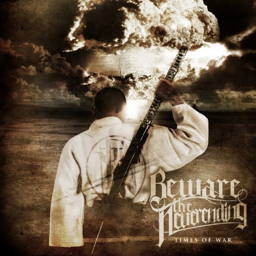 Beware The Neverending-Times Of War-2014-KzT Download