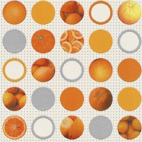 new-luxury-rasch-oranges-embossed-metallic-vinyl-kitchen-wallpaper-roll-828504