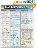 Macroeconomics (Quickstudy: Business)