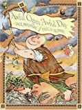 Awful Ogre's Awful Day (0060774592) by Prelutsky, Jack