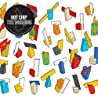 Image of album by Hot Chip