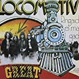 Locomotiv Gt Osszes Nagylemeze I 2 1970 Ringasd El by Locomotiv GT (2013-08-02)