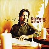 Green Street - Bob Mamet