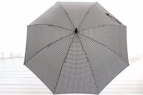 ssby-classic-gambo-lungo-gancio-direttamente-azionato-ombrello-automatico