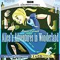 Alice's Adventures in Wonderland (BBC Audio)