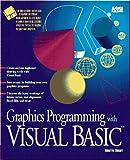 Graphics Programming with Visual basic /