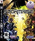 Stormrise [Edizione: Regno Unito]