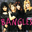 Best Of The Bangles