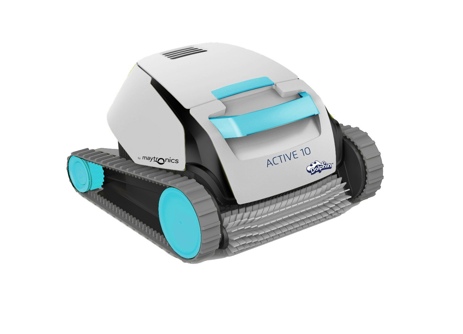 Image Result For Automatic Pool Cleaners Reviews