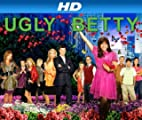 Ugly Betty [HD]: Ugly Betty Season 2 [HD]