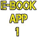 App Book Bundle The New Ebook !