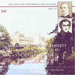 British Symphonic Collection 14