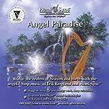 エンジェル パラダイス : Angel Paradaise [ヘミシンク]