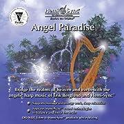 Angel Paradise