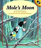 Mole's Moon (Picture Puffins)