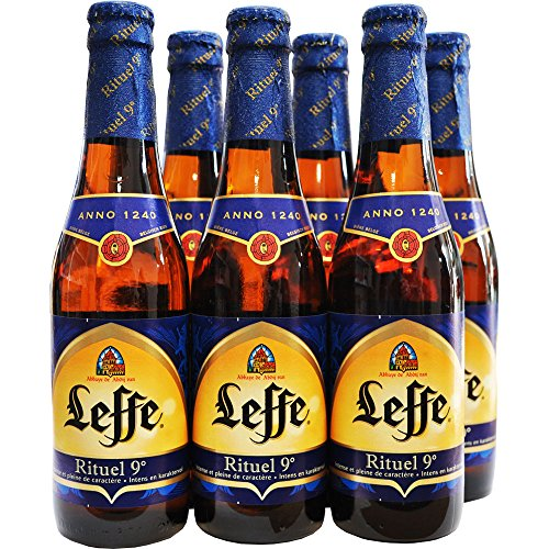 belgisches-bier-leffe-rituel-9-6x330ml-9vol