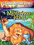 The Land Before Time V: The Mysterious Island (AIV)