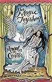 The Magic Toyshop (VMC) (English Edition)