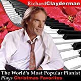 Richard Clayderman - Jingle Bells