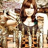 Junction heart(初回限定盤)(DVD付)