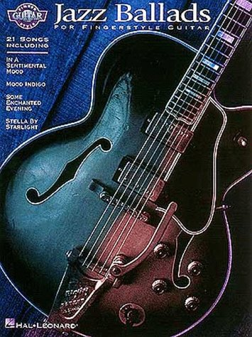 a modern approach to classical guitar book 1 pdf