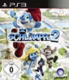 Video Games - Die Schl�mpfe 2 - [PlayStation 3]
